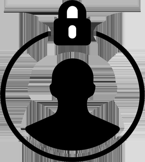 Recupero dati da smartphone